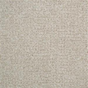 Carpet AllThatJazz 5808 TemptingTaupe