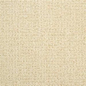 Carpet AllThatJazz 5808 Tracery