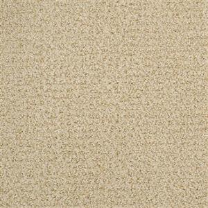 Carpet AllThatJazz 5808 Sandstorm
