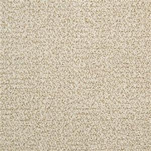 Carpet AllThatJazz 5808 Mica