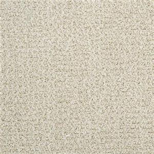 Carpet AllThatJazz 5808 Ostrich