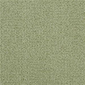 Carpet AllThatJazz 5808 Tropical