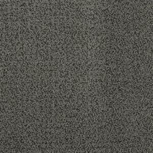 Carpet AllThatJazz 5808 DarkGranite