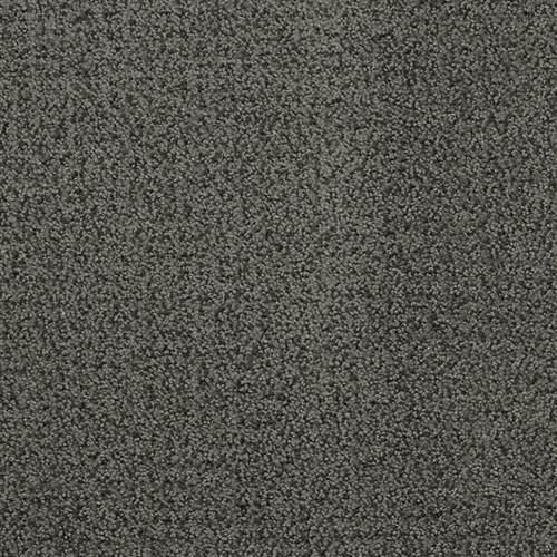 Londra Place Dark Granite 65556