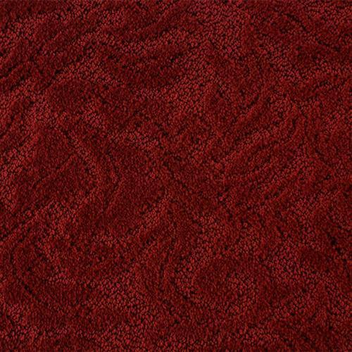 Azure Poinsettia 83709
