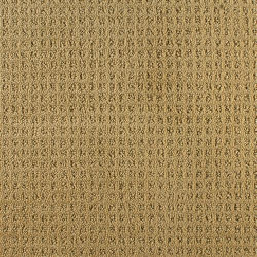 Millbrook Crossing Native Fabric 42509