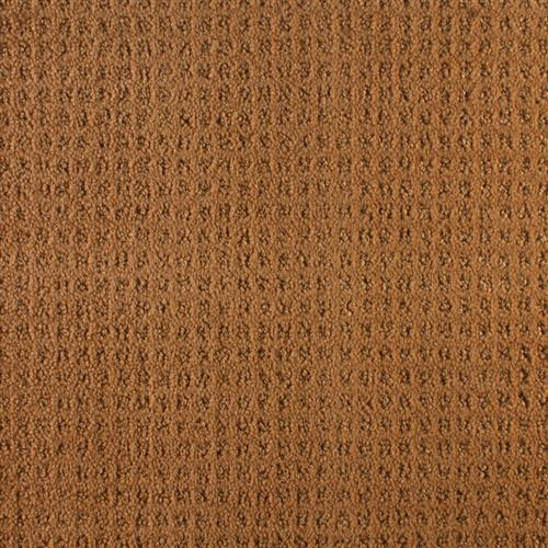 Millbrook Crossing Spice Tone 72502
