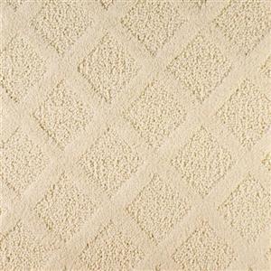 Carpet Merredin 1147 Pure