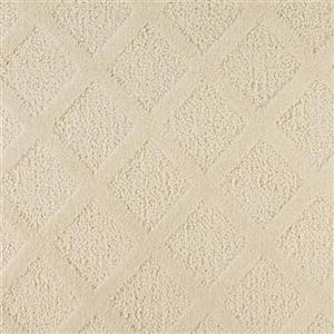 Carpet Merredin 1147 Sensible