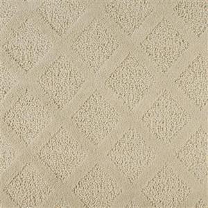 Carpet Merredin 1147 Seasoned