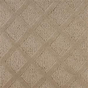 Carpet Merredin 1147 Riddle