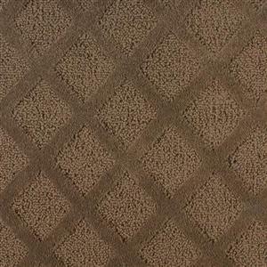 Carpet Merredin 1147 Saunter