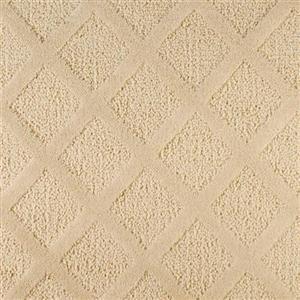 Carpet Merredin 1147 Scrimp