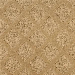 Carpet Merredin 1147 Scurry