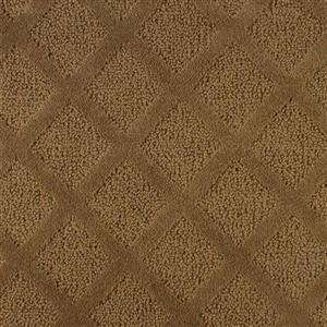 Carpet Merredin 1147 Rigid