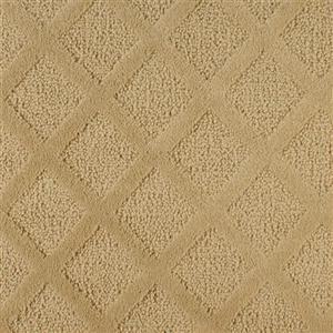 Carpet Merredin 1147 Sedate