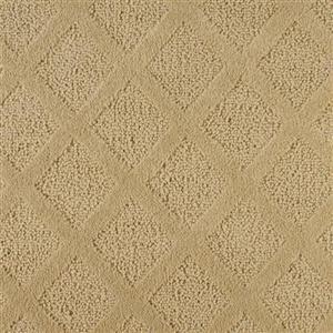 Carpet Merredin 1147 Somber
