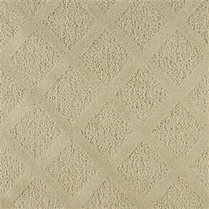 Carpet Merredin 1147 Rare