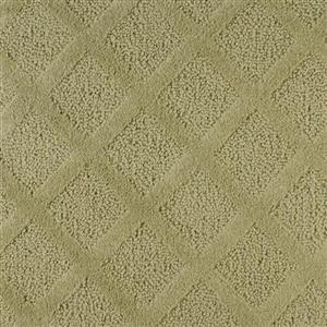Carpet Merredin 1147 Secure