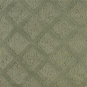 Carpet Merredin 1147 Relish