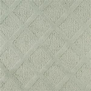 Carpet Merredin 1147 Quaint