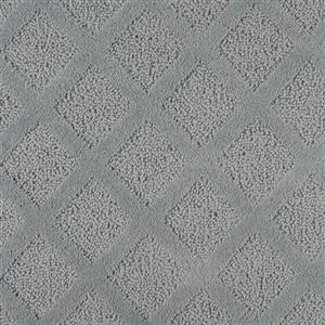 Carpet Merredin 1147 Salute