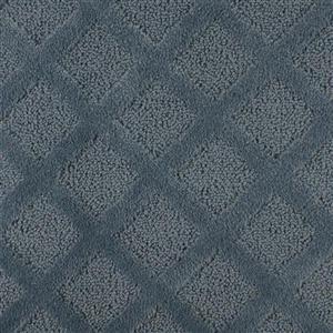 Carpet Merredin 1147 Regal