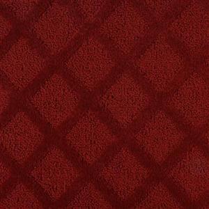Carpet Merredin 1147 Rage