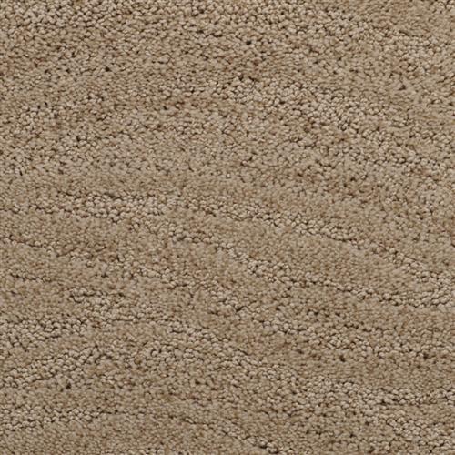 Taittinger Rushmore 35592