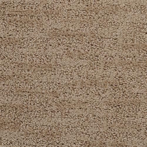 Echelon Rushmore 35592