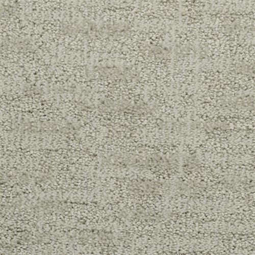 Echelon Horizon 55577