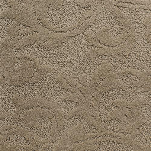Botticelli Leather 1425