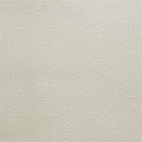 Penley Estates Pale Linen 14100