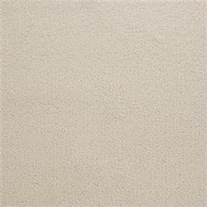Carpet PenleyEstates 2748 IvoryCoast