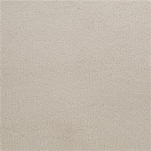Carpet PenleyEstates 2748 PorcelainDoll