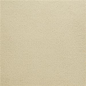 Carpet PenleyEstates 2748 CornSilk