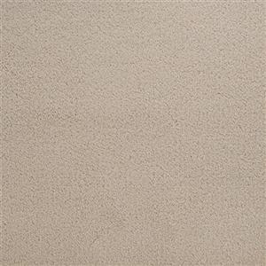 Carpet PenleyEstates 2748 SweetCream