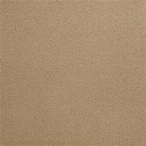 Carpet PenleyEstates 2748 Palomino