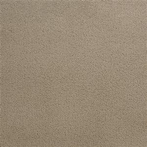 Carpet PenleyEstates 2748 Buck