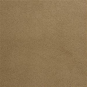 Carpet PenleyEstates 2748 Coppertan