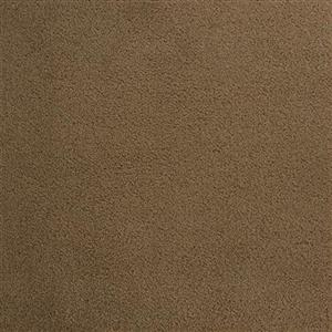 Carpet PenleyEstates 2748 Leather