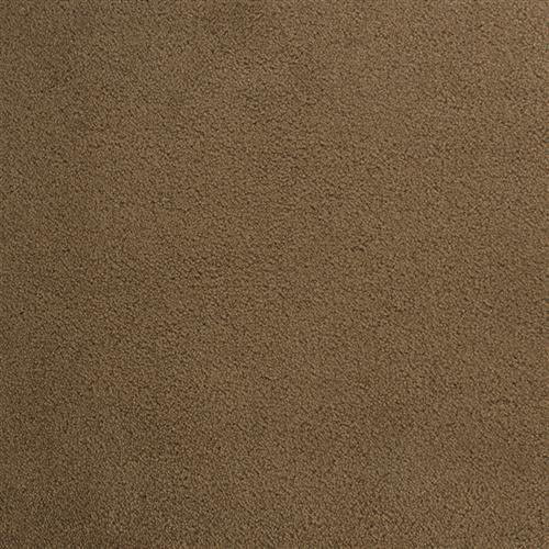 Penley Estates Leather 34128