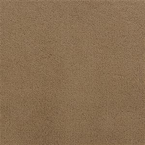 Carpet PenleyEstates 2748 NewPenny