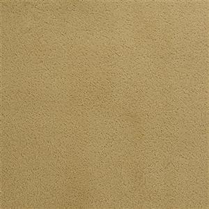 Carpet PenleyEstates 2748 Daffodil