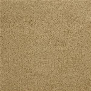 Carpet PenleyEstates 2748 MustardSeed
