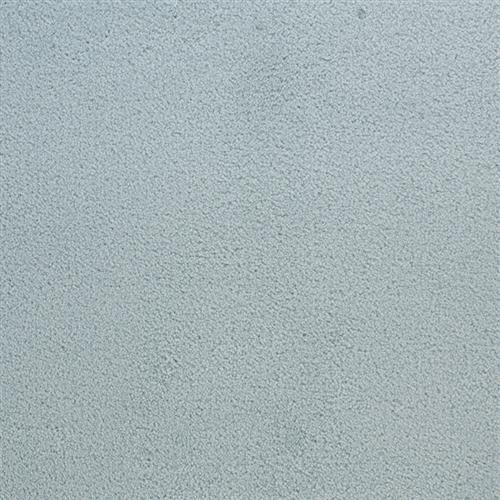 Penley Estates Blue Ice 54120