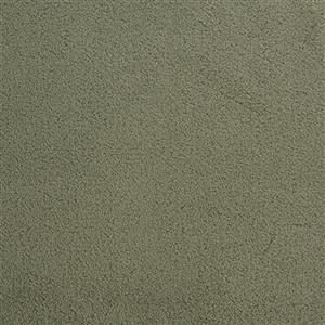 Carpet PenleyEstates 2748 PrairieSage