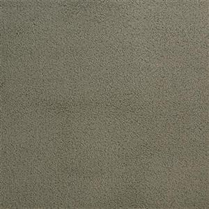 Carpet PenleyEstates 2748 TrulyOlive