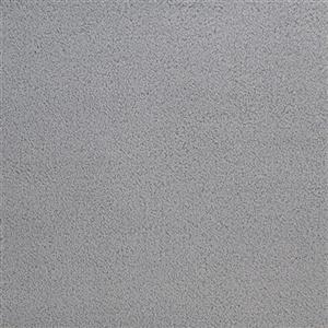 Carpet PenleyEstates 2748 GreyFlannel