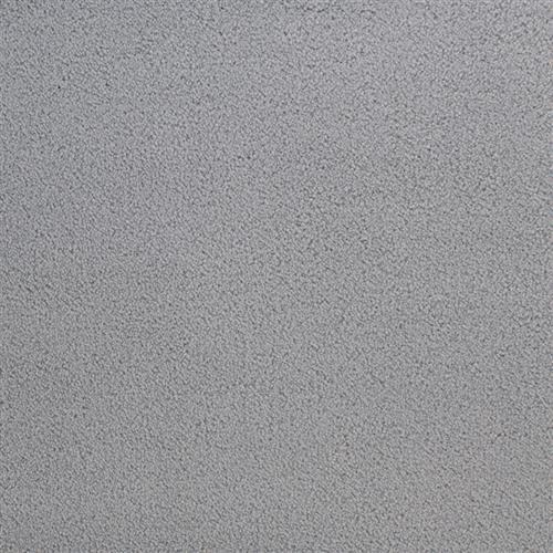 Penley Estates Grey Flannel 64121